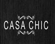 Casa Chic Carmelo