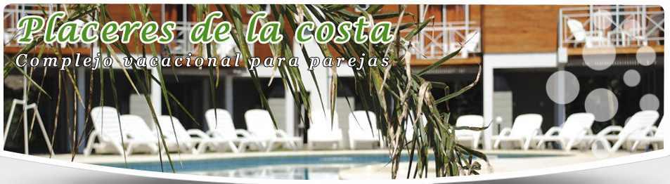 Placeres de la Complejo en Gualeguaychu Exclusivo para parejas